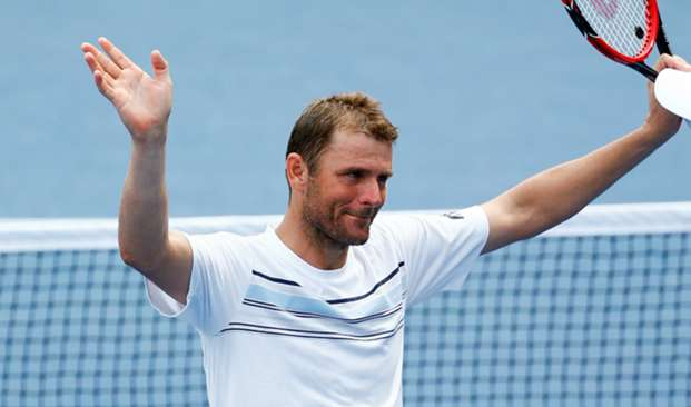mardyfish - Cropped