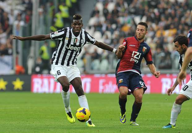 Genoa-Juventus Preview: Bianconeri face tough test at the Luigi Ferraris