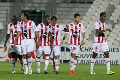 Ligue 1 Preview: Ajaccio facing relegation, Monaco aim to cut gap at top