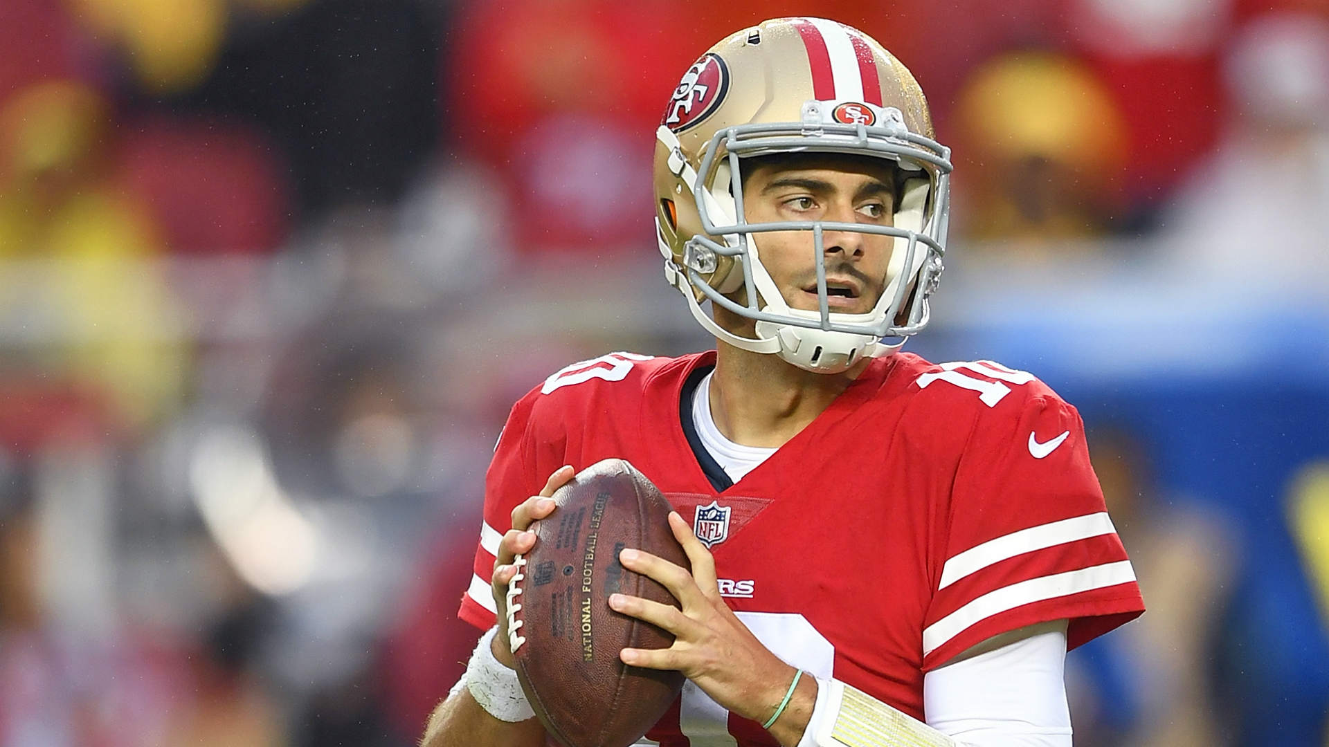 Garoppolo-jimmy-us-news-getty-ftr-112817_1a2zl9rpg587x1nrze6lwz0no3