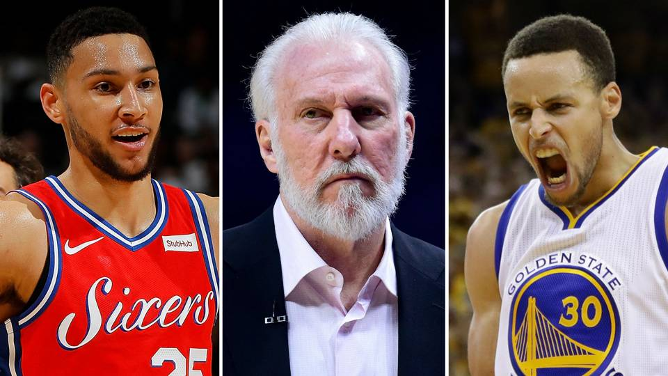 simmons-pop-curry-08082018-us-news-getty-ftr