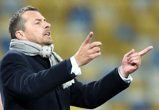 Jokanovic: We made too many mistakes