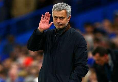 Mourinho Dibayar £15 Juta Di United?