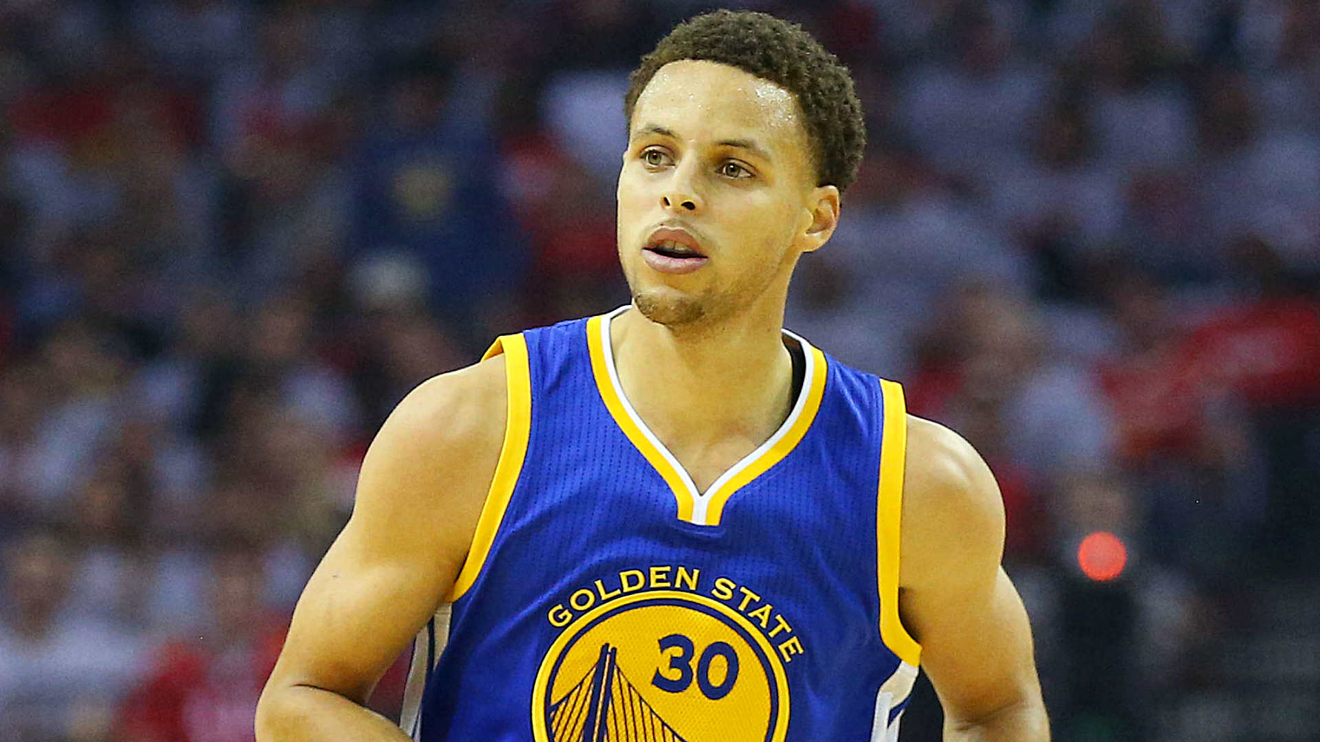 stephen curry instagramstephen curry instagram, stephen curry stats, stephen curry рост, stephen curry wallpaper, stephen curry кроссовки, stephen curry art, stephen curry 2017, stephen curry height, stephen curry wife, stephen curry обои, stephen curry 3 point, stephen curry shooting form, stephen curry 2016, stephen curry nba, stephen curry hd, stephen curry mix, stephen curry mvp, stephen curry фото, stephen curry 3, stephen curry song