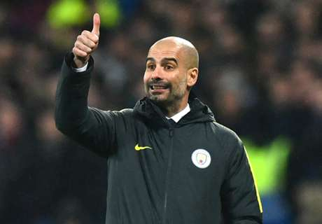 Man City panic buys would be pointless