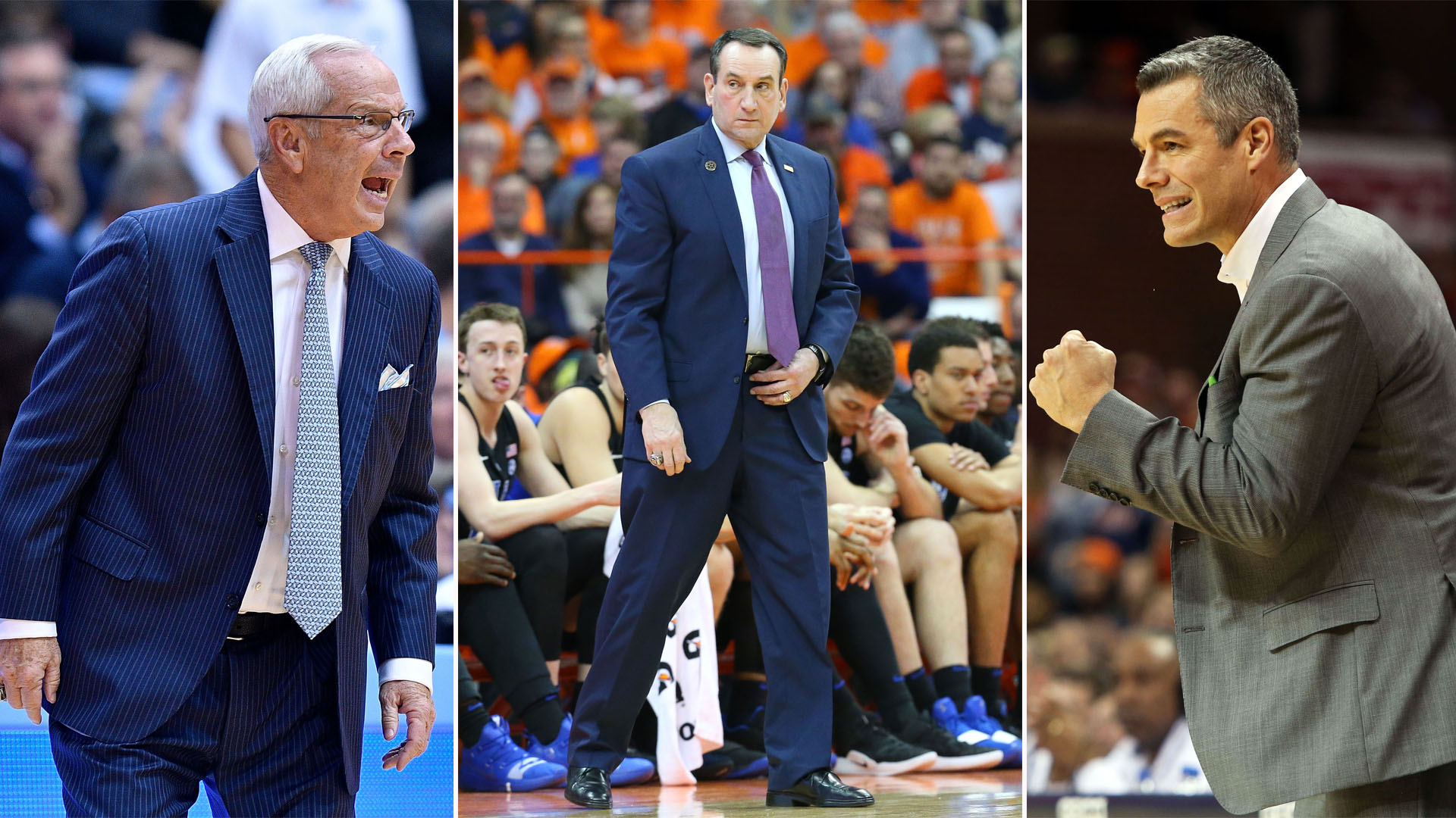March Madness 2019: 3 Questions That Will Be Answered