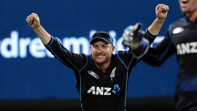 Brendon McCullum - cropped