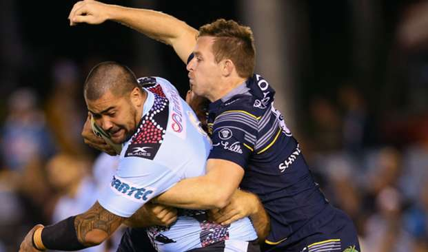 AndrewFifita-Cropped