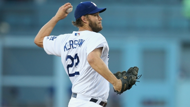 ClaytonKershaw-cropped