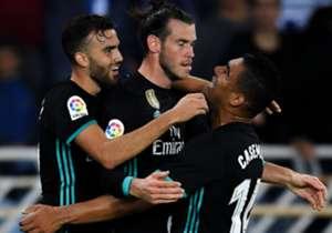 Real Madrid gana al Alavés y no encaja gol, la apuesta contra un equipo que todavía no ha marcado en LaLiga