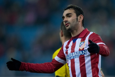 La Liga Preview: Atletico Madrid v Elche