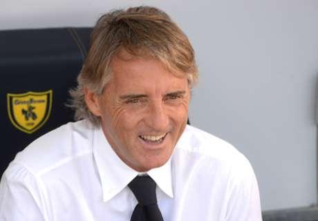 Preview: Sassuolo vs. Inter
