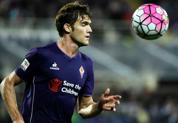 Alonso & Fernandez sign new Fiorentina deals
