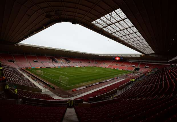 Sunderland to focus on buying home-grown talent