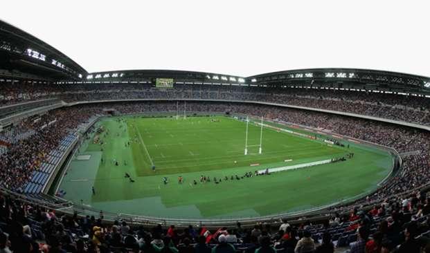 Nissan Stadiumcropped