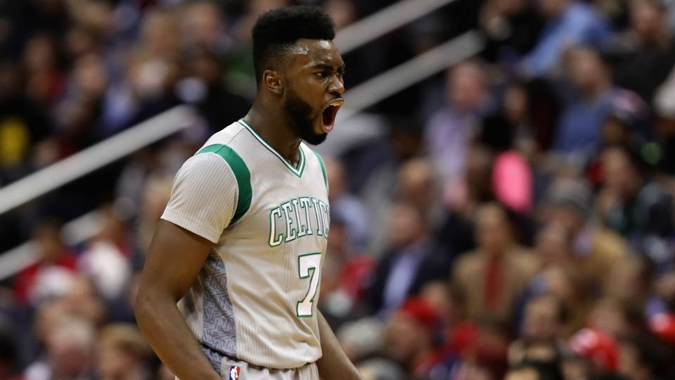 Brown-Jaylen-USNews-Getty-FTR