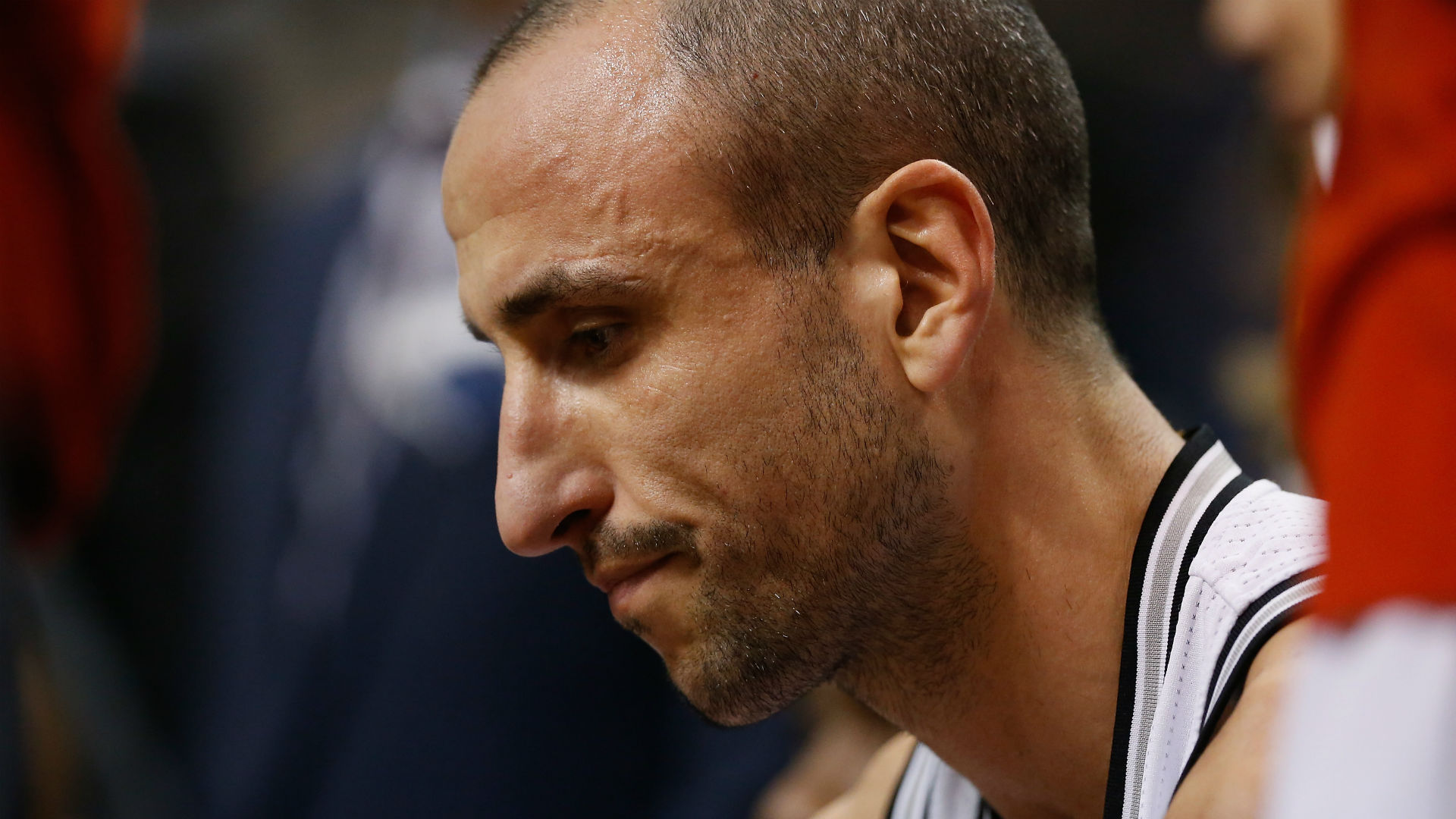 manu-ginobili-030216-getty-ftr-us.jpg