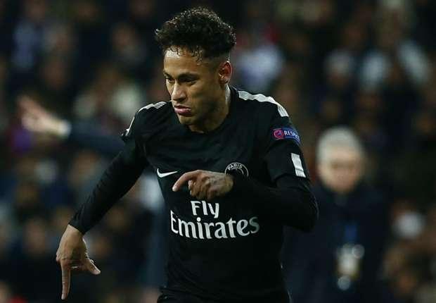3f7732bcfae Neymar Injury  PSG s star targets return in May - Goal.com