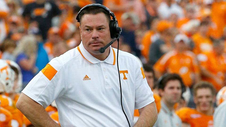 jones-butch-100815-usnews-getty-ftr