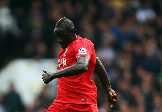 Sakho: Liverpool must have big ambitions