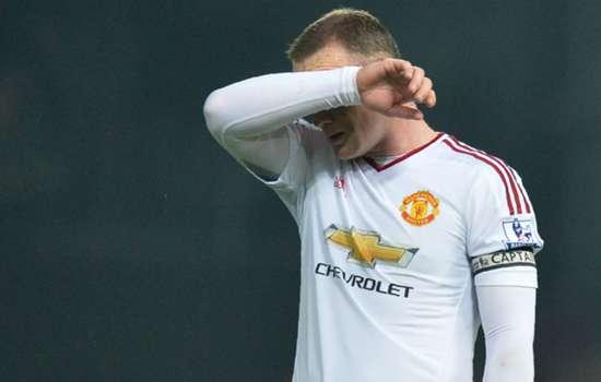 Manchester United bore me to death - Schmeichel
