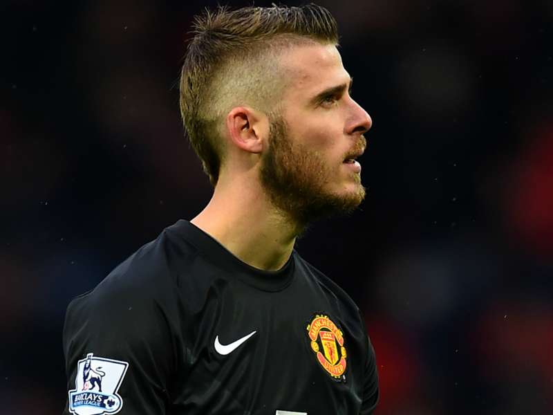 Real Madrid issue De Gea ultimatum: It's now or never
