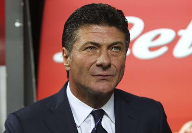 Inter can emulate Barcelona - Mazzarri