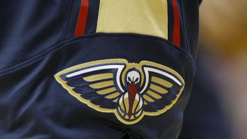 pelicans-logo-02152019-usnews-getty-ftr
