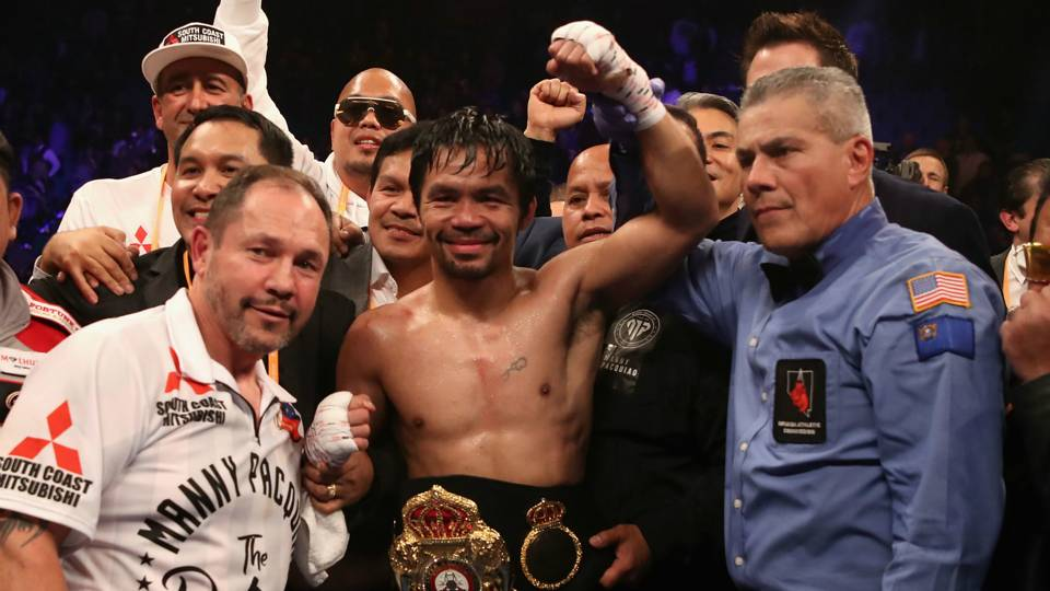 MannyPacquiao-cropped