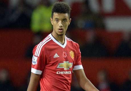 Borthwick-Jackson loaned to Wolves