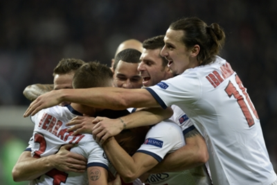 UEFA Champions League Preview: Paris Saint-Germain v Bayer Leverkusen