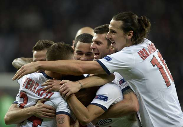 Paris St-Germain - Bayer Leverkusen Betting Preview: Comfortable home win for Les Parisiens