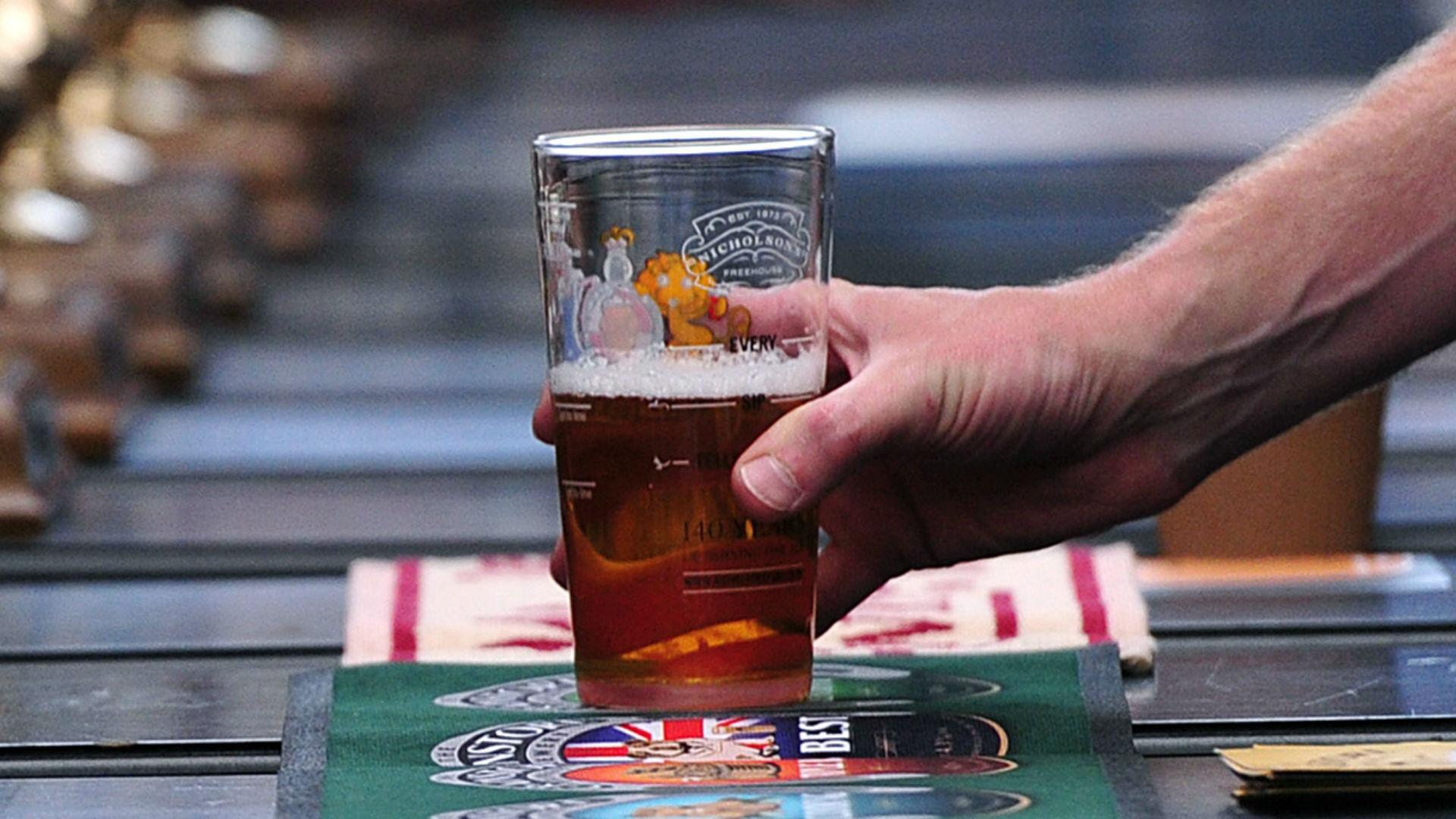 Beer-91917-usnews-getty-ftr_1h1bjtkm72fyg1qw1pux6lycha