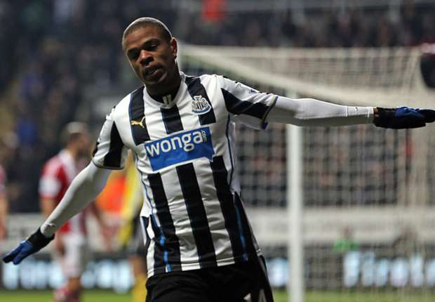 Redknapp warns Newcastle: Buy Remy now or risk missing out
