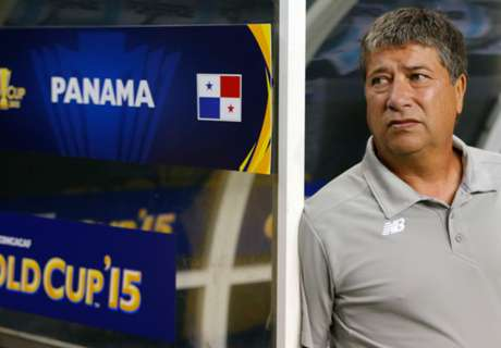 Panama & Co. launch Gold Cup petition