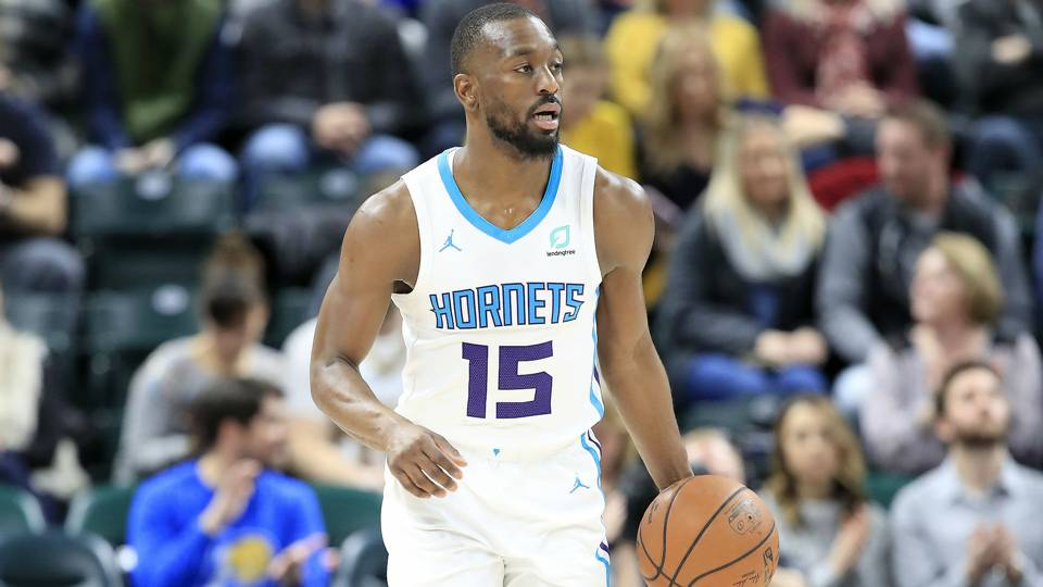 Walker-Kemba-USNews-012319-ftr-getty