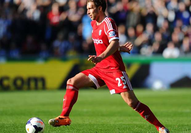 Dawson confident West Brom can stop old-boy Long