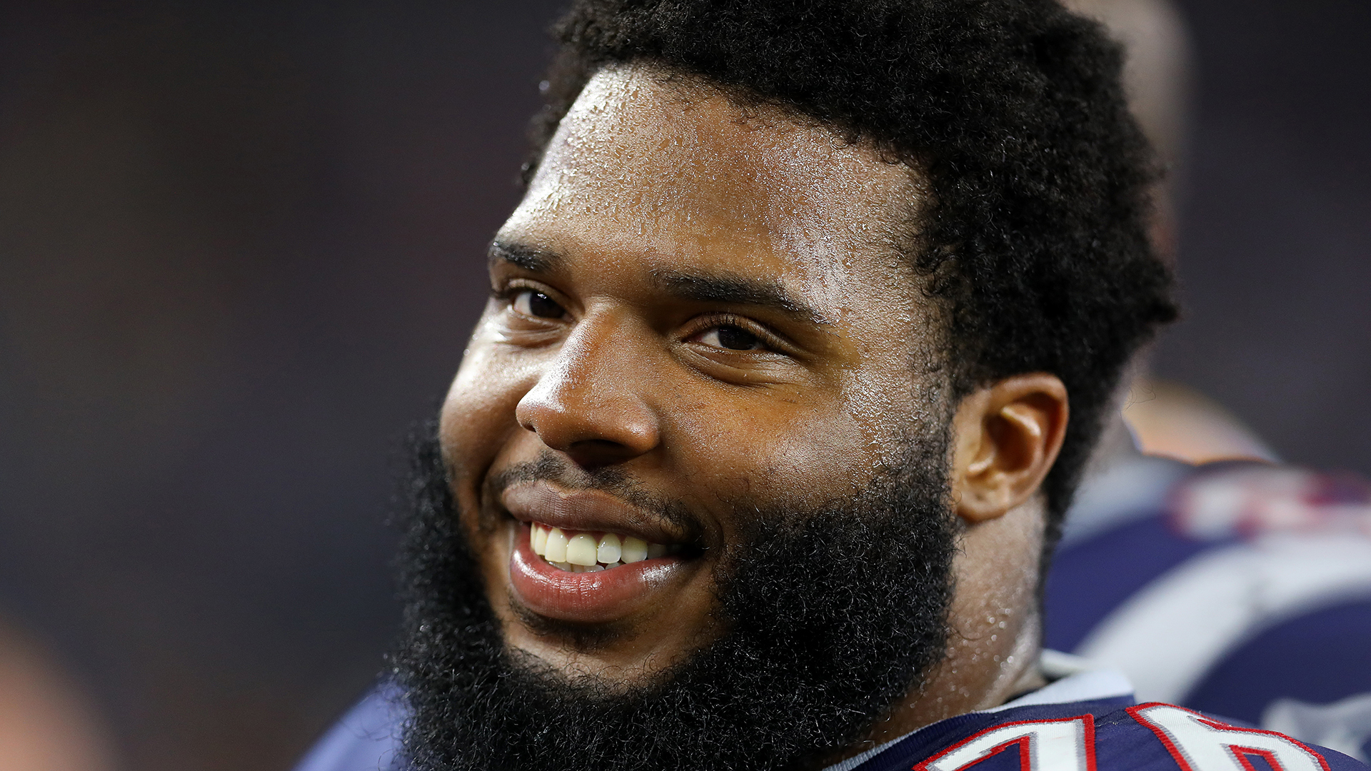 Isaiah Wynn injury update: Patriots offensive lineman (foot) to be placed on IR, report says