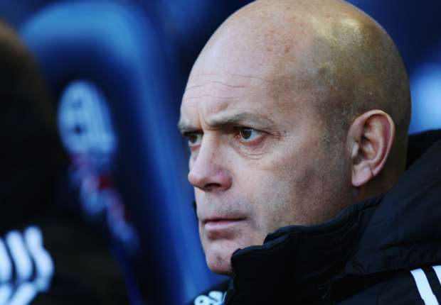 Fulham appoint Wilkins as assistant head coach