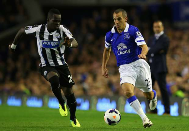 Newcastle - Everton Betting Preview: Expect a tight first half when Toon tackle the Toffees