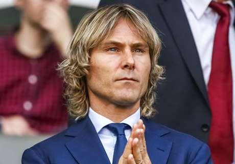 Nedved warns Juventus over Porto