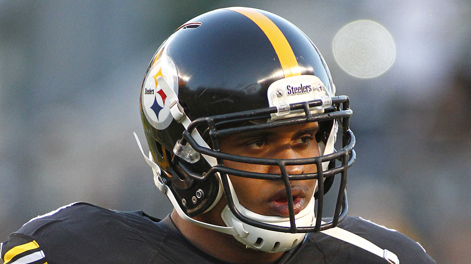 Steelers Maurkice Pouncey to have ankle surgery Stephon Tuitt