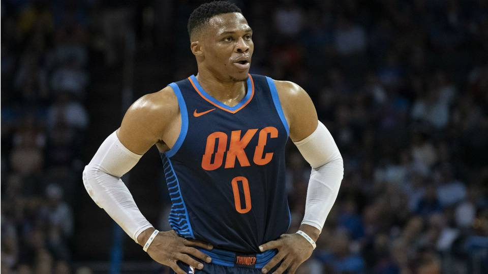 Westbrook-Russell-USNews-102818-ftr-getty
