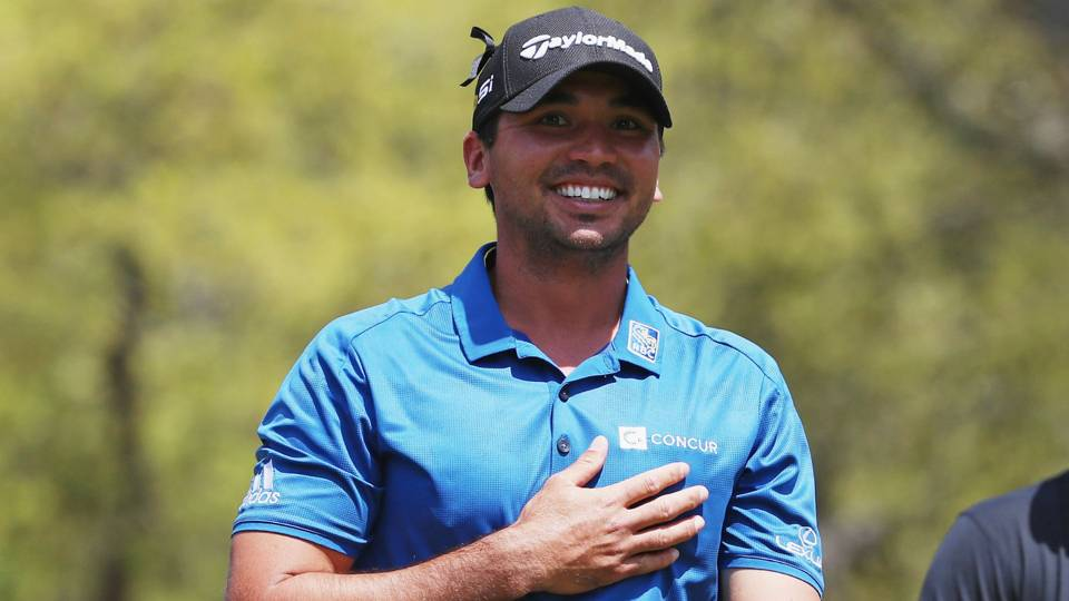 Jason Day - cropped