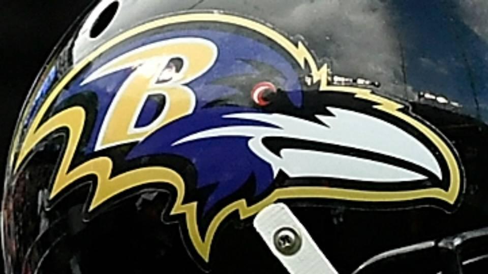 ravens-10316-usnews-getty-FTR