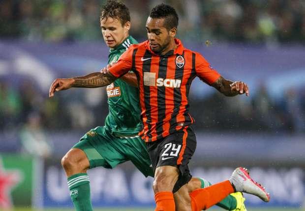 Chelsea given Teixeira green light