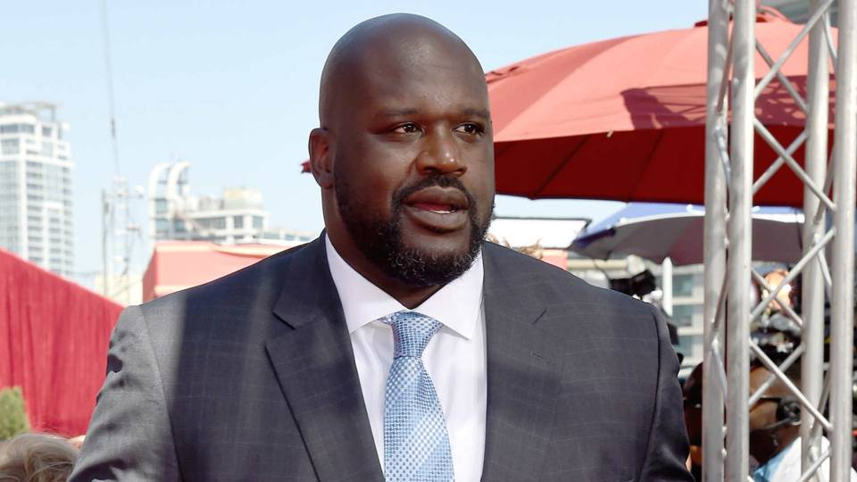 Shaquille-ONeal-071516-USNews-Getty-FTR