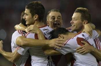 Copa Libertadores Review: Pumas advance