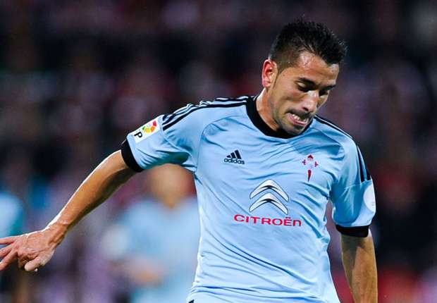 La Liga Betting Preview: Celta Vigo vs Malaga