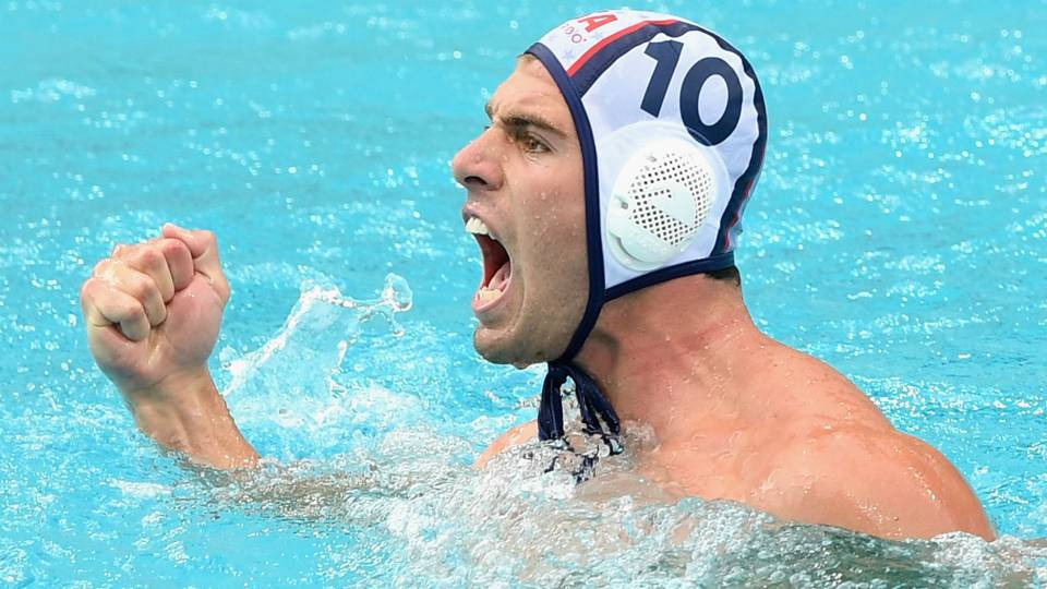 water-polo-8916-usnews-getty-FTR